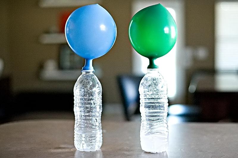 Soda Fizzy Bubbles Bubbly Fizzy And Balloons