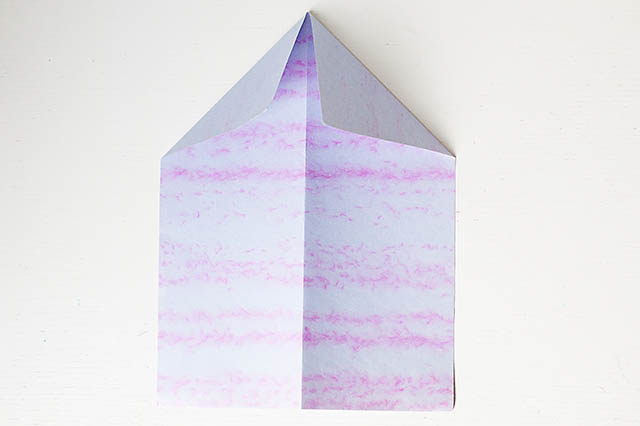 how to build an awesome paper airplane
