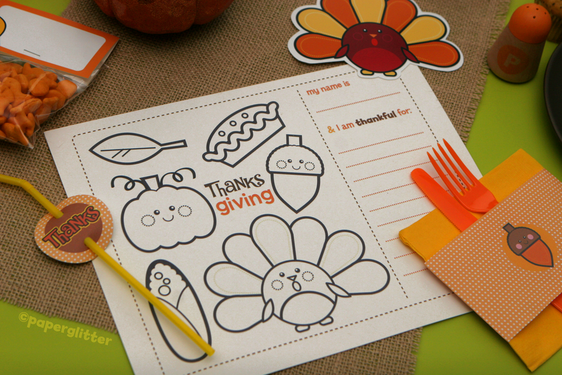Exhilarating image intended for turkey cutouts free printable