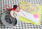 Bike Party Inspiration!