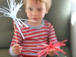 Independence Day Crafts or Activities