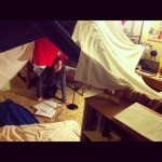 Fort Friday