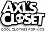 Axls Closet