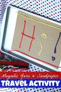 Magnetic-Yarn-Sandpaper-Travel-Activity.jpg