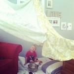 Fort Friday!