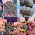 Dinosaur Week Part 2: DIY Dino Eggs
