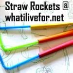 straw_rocket.jpg