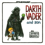 My favorite Father's Day Book