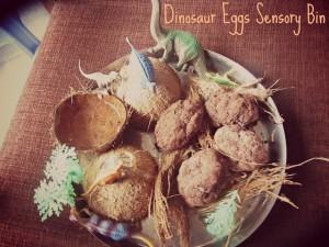 dinosaur_eggs.jpg