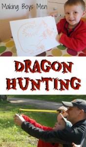 dragon_hunting.jpg