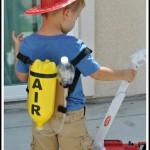 diy-fireman-air-tank.jpg