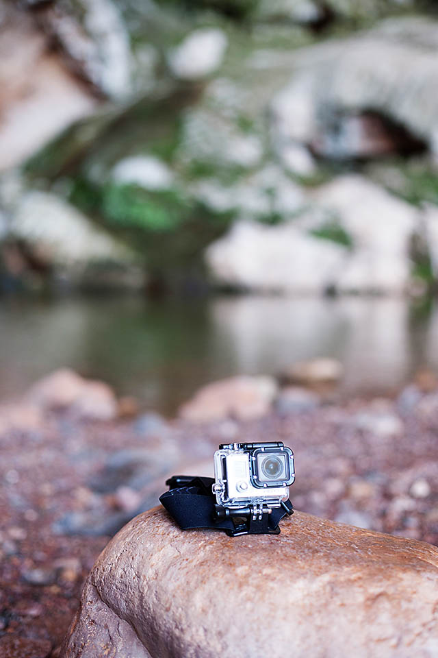 all-for-the-boys-gopro-shop-13
