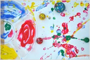 bouncy-ball-art.jpg