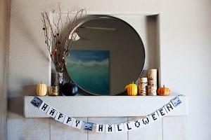 all-for-the-boys-halloween-printable-2