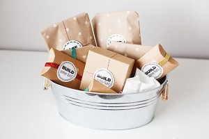 all-for-the-boys-avery-gift-labels-6.jpg