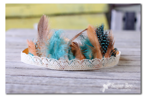 feather+headband+diy+tutorial.png