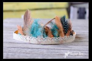 feather+headband+diy+tutorial.png