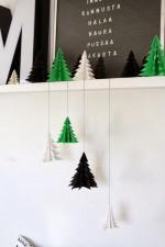 Christmas/Winter Craft Ideas