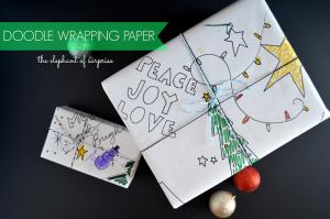 doodle+wrap+title.png