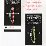 Free-Printable-Rainbow-Loom-Valentine-578x851