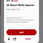 all-for-the-boys-target-cartwheel-1.jpg