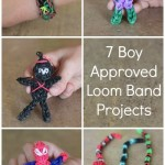 Boy-Approved-Loom-Projects