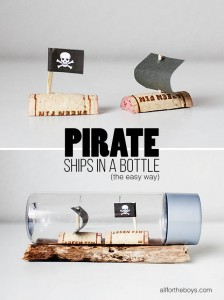all-for-the-boys-ship-in-a-bottle-title.jpg