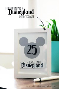 all-for-the-memories-days-till-disneyland-title