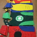 DIY No Sew Super Hero Costumes (6)