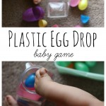 Plastic-Egg-Drop-Baby-Game
