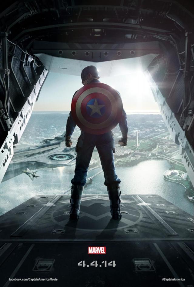 captainamerica252ec00711e7bc 1