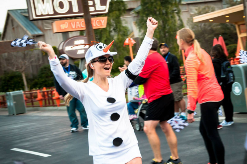 Diy olaf hat rundisney costume all for the boys 1598000101524148313599744856579782921356081o solutioingenieria Image collections