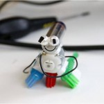 mini-robot-2nd-wire-2