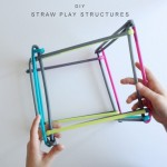 0_flexible-straw_title-2