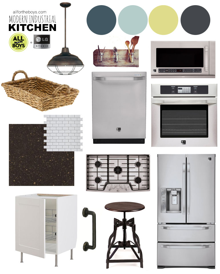 all-for-the-boys-lg-studio-kitchen-moodboard.jpg