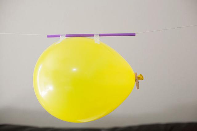 AFTBballoonraces-3