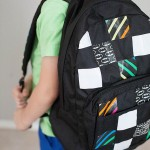 PersonalizedBackPack-22