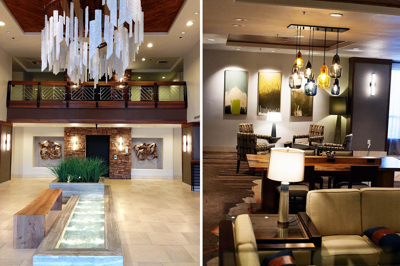 Hilton Sedona Resort & Spa