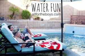aftb-water-activities-paul-frank-4