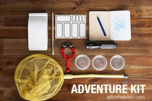 all-for-the-boys-adventure-kit-title