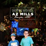 all-for-the-boys-az-mills-1