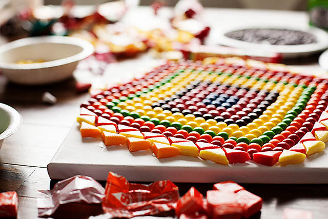 all-for-the-boys-candy-art-8