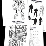all-for-the-boys-captain-america-printables