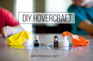 all-for-the-boys-diy-hovercraft