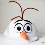 all-for-the-boys-diy-olaf-hat-rundisney-costume-7