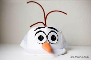 all-for-the-boys-diy-olaf-hat-rundisney-costume-7