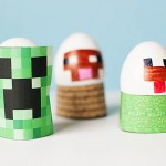 all-for-the-boys-easter-egg-printables-2