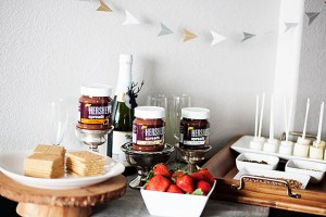 all-for-the-boys-easy-dessert-bar-hersheys-spreads-2