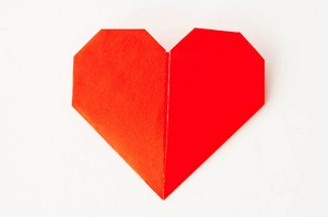 all-for-the-boys-easy-origami-heart-11