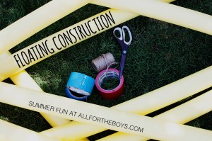 all-for-the-boys-floating-construction-1